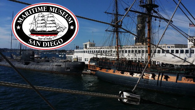 maritime-museum-family-day-san-diego