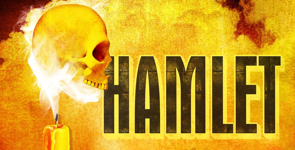 hamlet-horizontal-web
