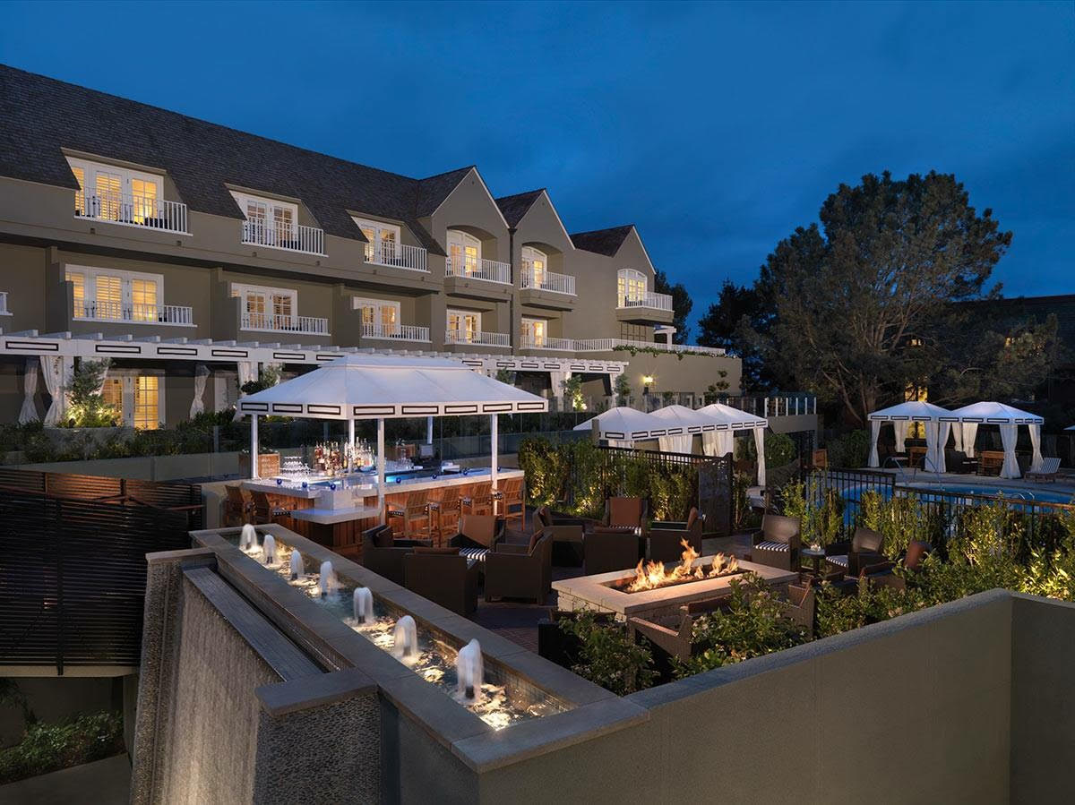bar-rooftop