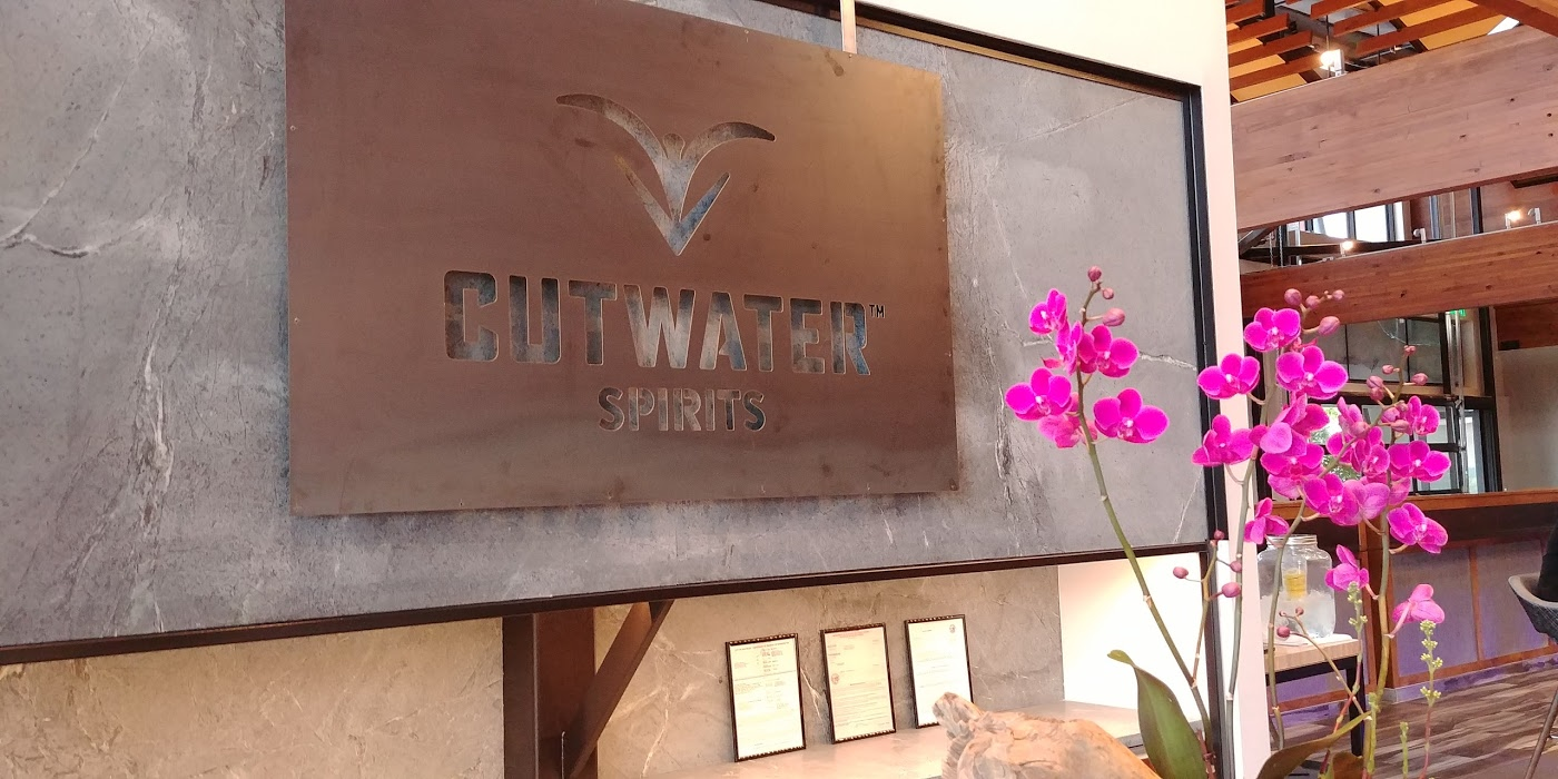 cutwater5