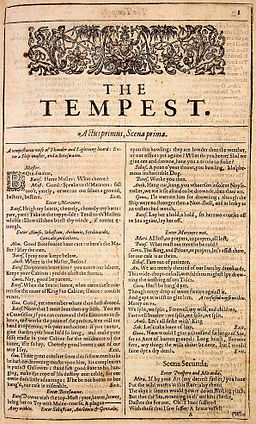 256px-ff_the_tempest_title