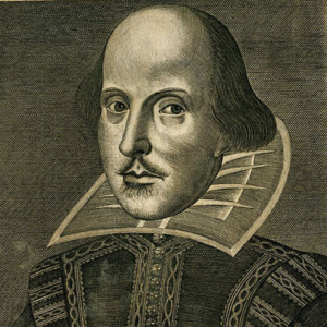 shakespeare_engraving.square