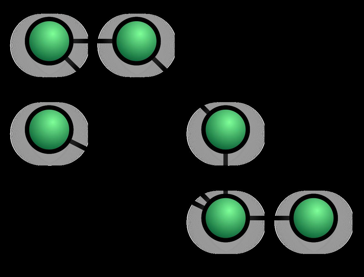 1200px-networktopology-mesh.svg