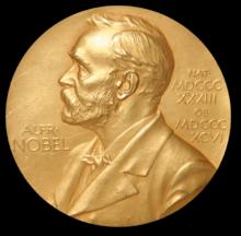 220px-nobel_prize