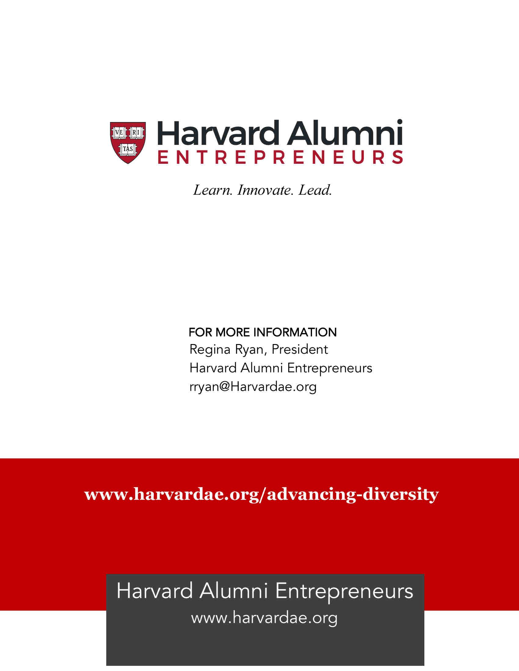 hae-advancing-diversity_overview_september-2020--5-