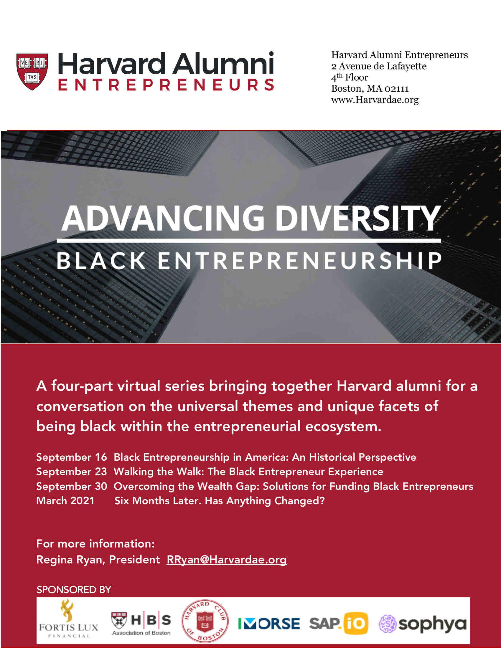 hae-advancing-diversity_overview_september-2020