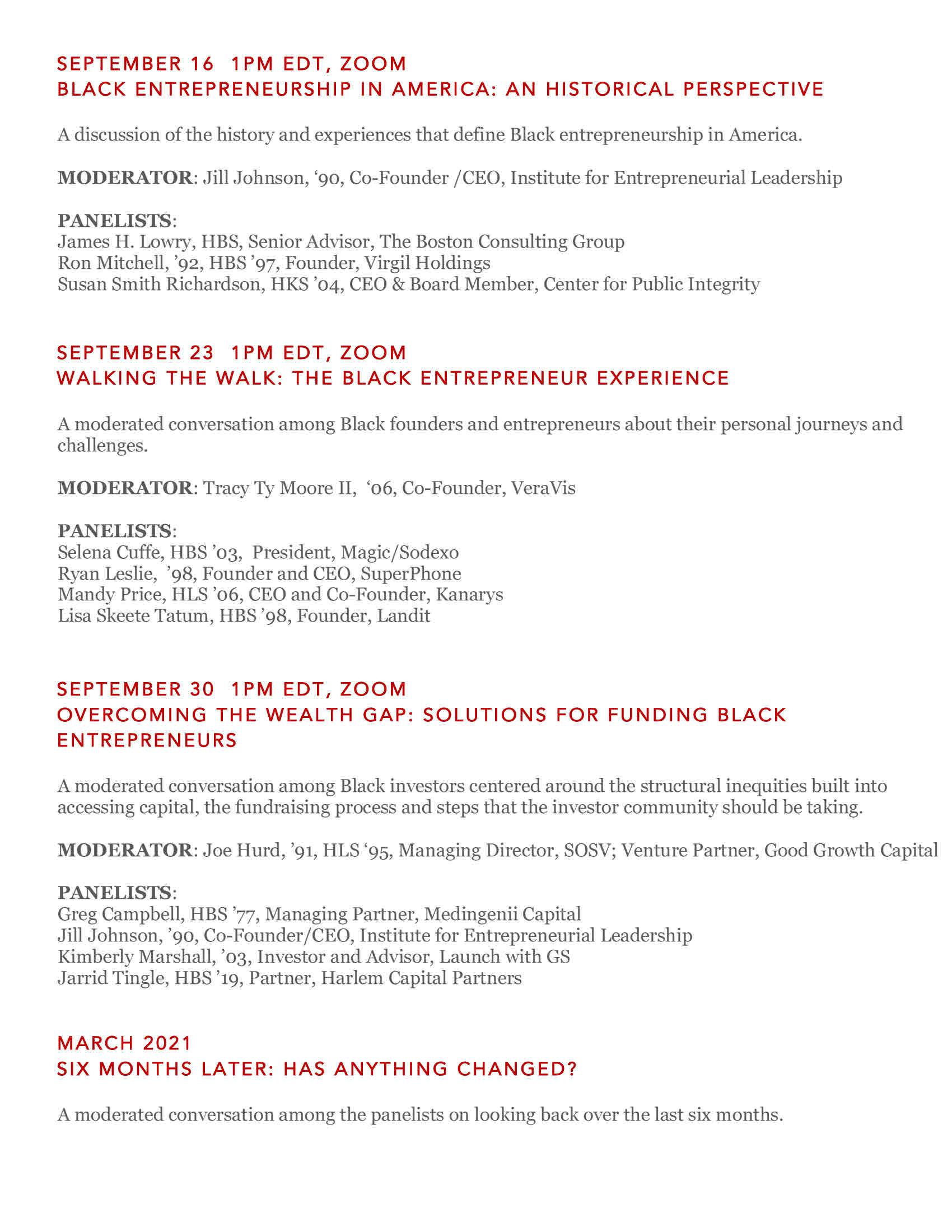 hae-advancing-diversity_overview_september-2020--4-